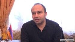 Թուրք փաստաբան. «Դինքի սպանության պատվիրատուները խորը պետության շրջանակներից են»