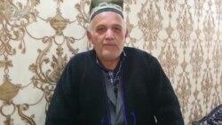"""Отец экс-сотрудника """"Амонатбанка"""" не верит версии о самоубийстве сына"""