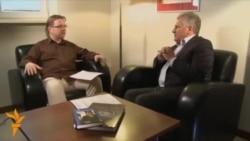 Александр Квасьневский о 25-летии падения коммунистического режима в Польше