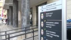 Milan Jovanović o odlaganju početka suđenja