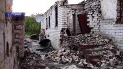 Міністерство окупованих територій – чи потрібне Україні?
