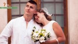 «Це – гідне життя, це – гідна смерть» – дружина кіборга (відео)