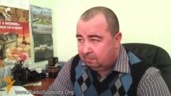 Харківська мерія забирає право у приватних операторів обслуговувати домофони