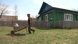 Кар суы эчкән Калмазан авылы 9 майга су бирерләр дип өметләнә