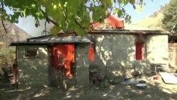 Росія вводить миротворчі сили, вірмени палять домівки – що відбувається навколо Нагірного Карабаху? (відео)
