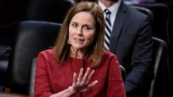 Öt dolog, amit érdemes tudni az amerikai Legfelsőbb Bíróság új jelöltjéről