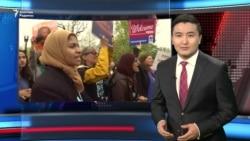 AzatNews 01.02.2019