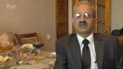 """Hilal Məmmədov: """"Haqq-ədalət naminə mübarizəmizi davam etdiririk"""""""