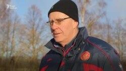 Трохразовы алімпійскі чэмпіён пра нядопуск Расеі на Алімпіяду
