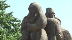 Comemorare: primul val al deportărilor staliniste