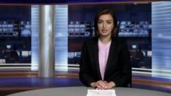 «Ազատություն» TV-ի լրատվական կենտրոն, 18-ը մայիսի, 2016թ․