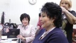 Казанда Әлфия Авзалова исемендәге I халыкара фестиваль-бәйге үтте