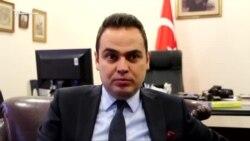 Генеральный консул Турции в Казани о встрече с главой Чувашии