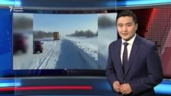 AzatNews 21.01.2019