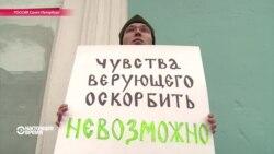 Час Тимура Олевского. 18 ноября