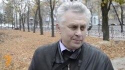 Видео анкета: Украина и интеграцијата во Европската Унија