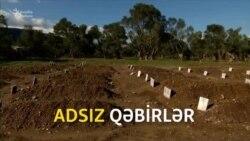 Minlərlə suriyalı Yunanıstan torpaqlarında əbədi olaraq qalacaq