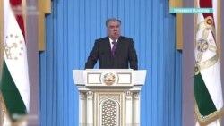 Рахмон объявил о победе над коронавирусом в Таджикистане. Так ли это?
