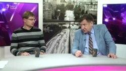 """Аман Тулеев: """"черная метка""""?"""