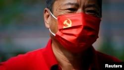 Страхувања од извоз на кинескиот автократски модел во светот