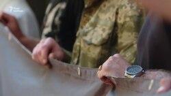 «Правий сектор» вимагає зняти з побратимів звинувачення «за Мукачево» (відео)