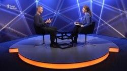 «На нас Караткевіч паўплываў» — Сяргей Чыслаў пра гісторыю «Белага легіёну»