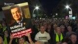Duško Knežević: Đukanović će odgovarati