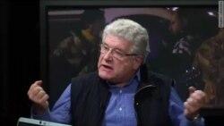 """Годовщина """"Евромайдана"""""""