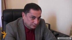 ՀՀԿ․ «Պետք է մեկուսացնել զինված ինքնապաշտպանության կոչ անողներին»