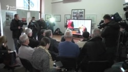 Mostar: Presuda Haga nije presuda hrvatskom narodu