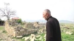 Kənd boşalır, insanlar köçüb gedir; 'Həyat eşqimiz sönüb'