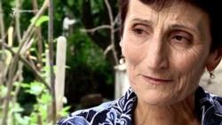 «Տեսածս այն աշխարհում էլ չեմ մոռանա». Հադրութի հոսպիտալում աշխատած բուժքույրը՝ պատերազմական օրերի մասին