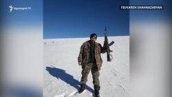 Ջերմուկի զորամասի ողջ մնացած զինվորի կյանքին վտանգ չի սպառնում