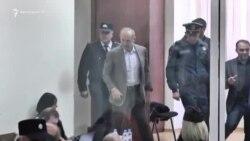 Դատարանը մերժեց դատախազին ինքնաբացարկ հայտնելու միջնորդությունները