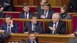 Підвищення мінімальної зарплатні удвічі захистить українців від бідності – урядовці