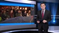 Жаһан жаңалықтары 10.11.2014