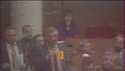 Navumchyk 1991 - 8