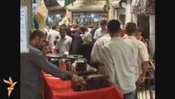رمضان في الموصل