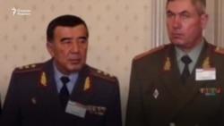 Закир Алматов: Президент возложил на нас большие задачи