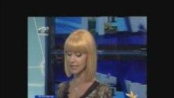 REFERENDUM FILES 24 AG 2010 01