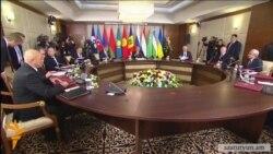 Նախկին վարչապետի նոր նշանակումը հարուցել է ընդդիմադիրների տարակուսանքը