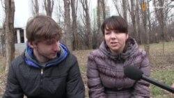 Як за рік змінилося життя у Криму?