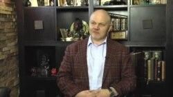 Интервью с адвокатом Левона Айрапетяна Рубеном Маркарьяном