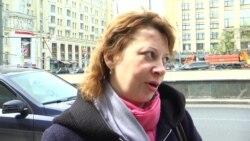 Справедлив ли приговор блогеру Соколовскому?