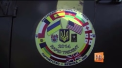 """""""Настоящее Время"""" ЭФИР 12 ноября 2014"""