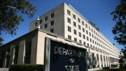 ԱՄՆ-ն ակտիվանում է Հայաստան-Ադրբեջան սահմանային ճգնաժամի հանգուցալուծման գործում