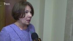 Депутаттардың Әблязов үкімі жайлы пікірлері