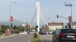 Crna Gora i nakon 14 godina u referendumskim podjelama