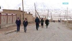 Депутат предложил план по спасению Кыргызстана