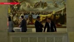 Новый план реинтеграции Донбасса: что о нем говорят украинские политики